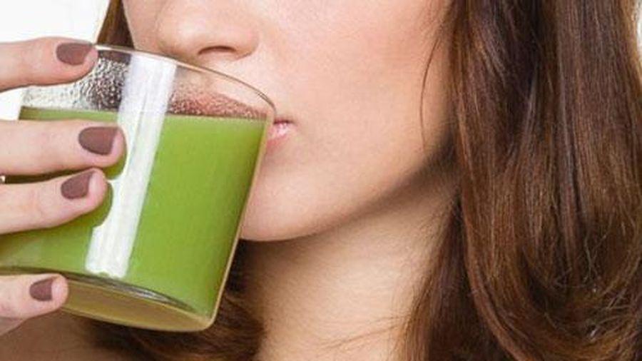 Thói quen gây hại cho sức khỏe bạn phải bỏ ngay