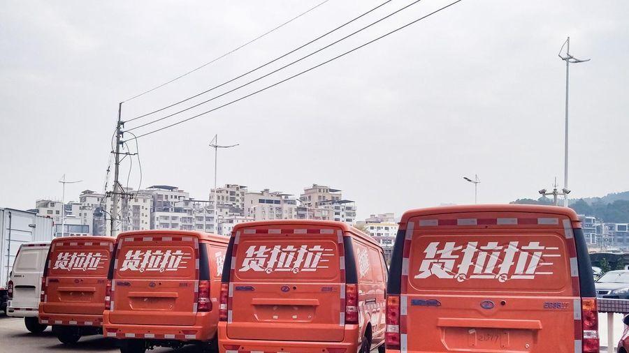 Cô gái nhảy cửa sổ xe tử vong, tại sao ngành chuyển nhà tại Trung Quốc lại hỗn loạn như vậy?