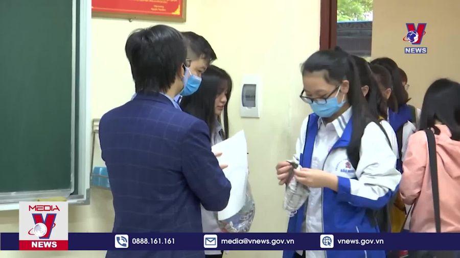 Bắc Ninh nới lỏng một số hoạt động xã hội từ ngày 25/2