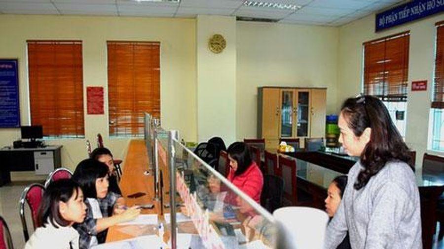 Yên Bái: Hơn 1.000 quyết định xử lý vi phạm hành chính thuế