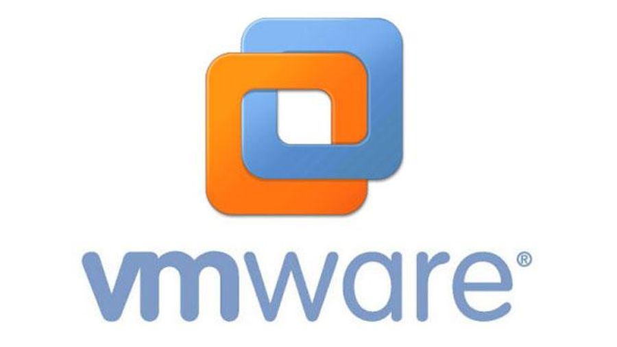 Cảnh báo nguy cơ tấn công mạng qua lỗ hổng phần mềm VMware