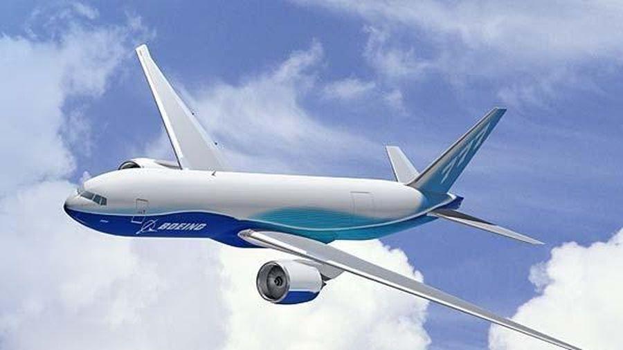 Boeing 777 từ vị trí máy bay siêu an toàn cho tới nguy cơ dừng bay