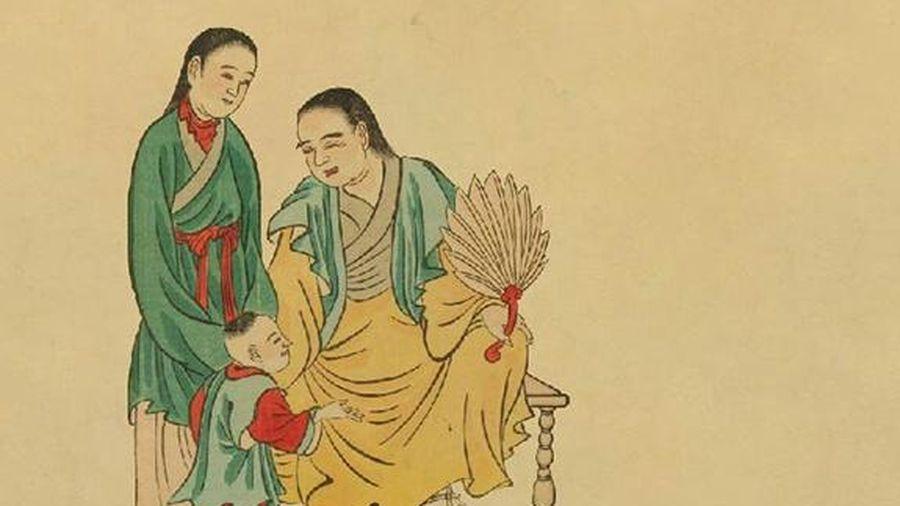 Đời sống của người Việt 200 năm trước