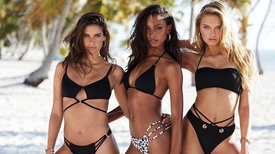 Victoria's Secret đạt doanh thu 2 tỷ USD sau tin đồn phá sản