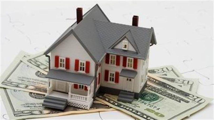 Hoàn tất kê khai tài sản, thu nhập trước ngày 31/3