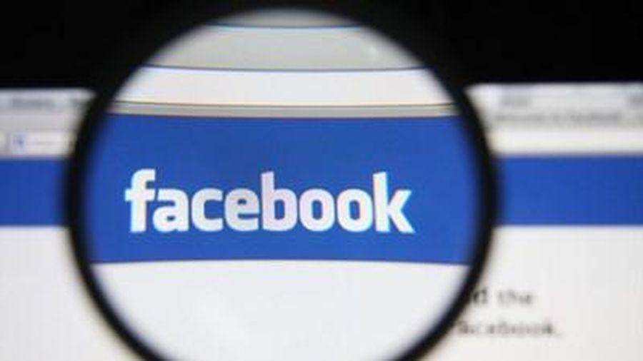 Facebook đầu tư 1 tỷ đô la cho ngành báo chí-truyền thông