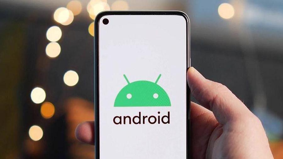 Google bổ sung tính năng nào giúp Android 12 'sánh vai' iOS?