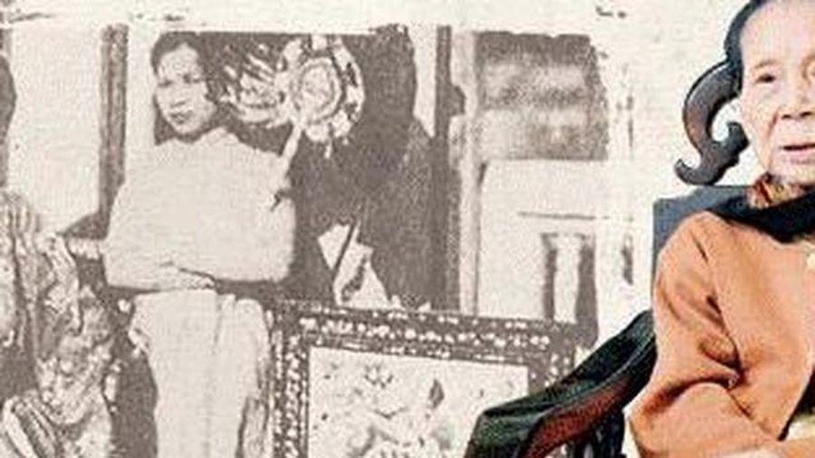 Lễ tang cung nữ cuối cùng của triều Nguyễn được tổ chức thế nào?