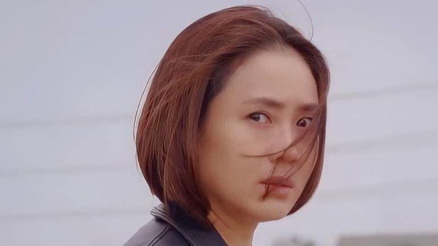 Hướng dương ngược nắng tập 33: Khán giả hận biên kịch, trách đạo diễn khi để Châu gặp nạn
