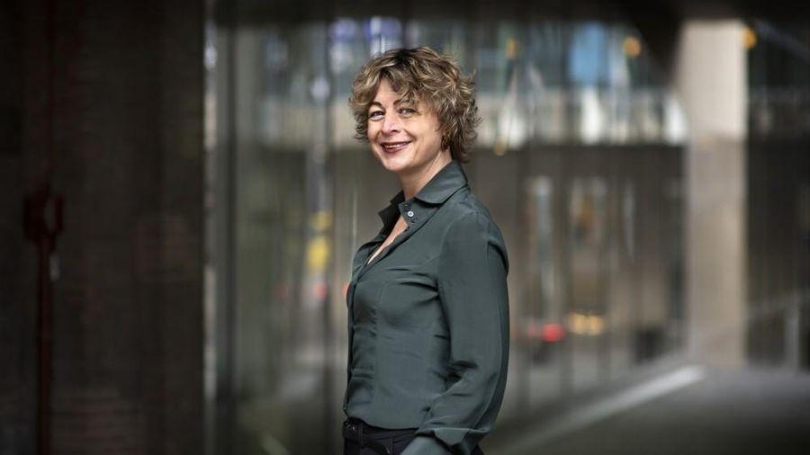 Đại sứ Hà Lan Elsbeth Akkerman: Chung tay làm nên sự khác biệt