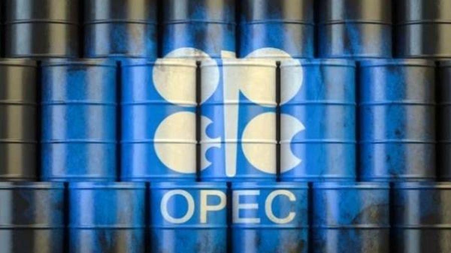 OPEC+ xem xét tăng sản lượng tại cuộc họp tháng 3
