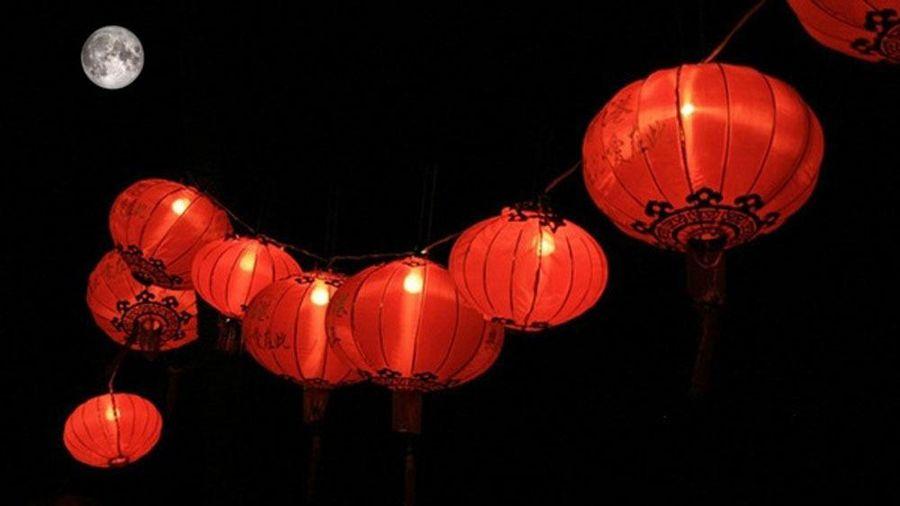 Bài khấn Rằm tháng Giêng theo 'Văn khấn cổ truyền Việt Nam'