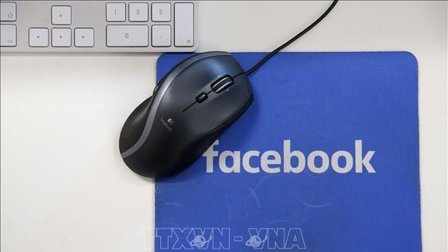 Facebook thông báo đầu tư 1 tỷ USD vào lĩnh vực tin tức