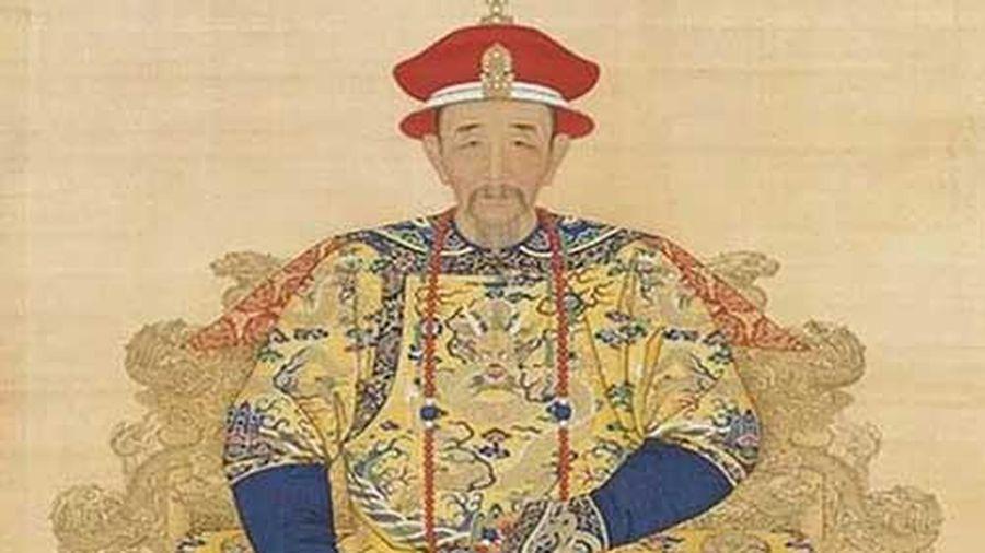 4 Hoàng đế tài giỏi nhất trong lịch sử Trung Hoa: Người thứ 2 mang tiếng xấu ngàn thu vì giết cả anh và em ruột để cướp ngôi