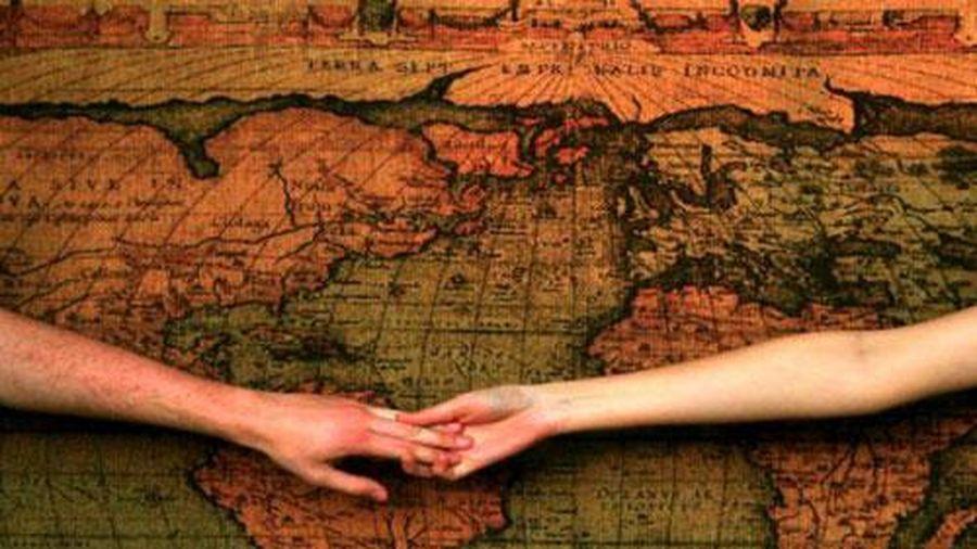 3 cách 'hâm nóng' tình cảm cho các cặp đôi yêu xa