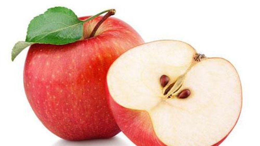 Những loại trái cây không nên gọt vỏ khi ăn
