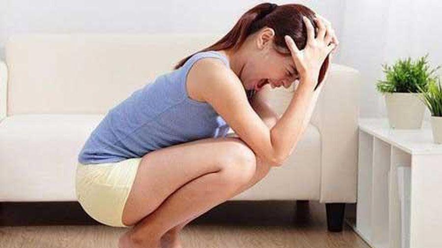 Những nguyên nhân tiềm ẩn khiến bạn tăng cân
