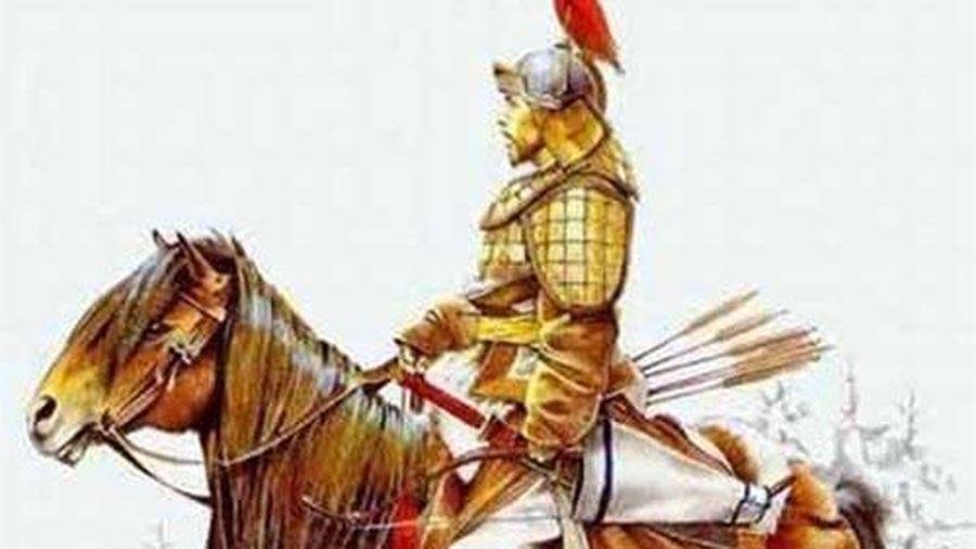 Tứ đại thần cung, danh tướng nhà Tây Sơn gồm những ai?