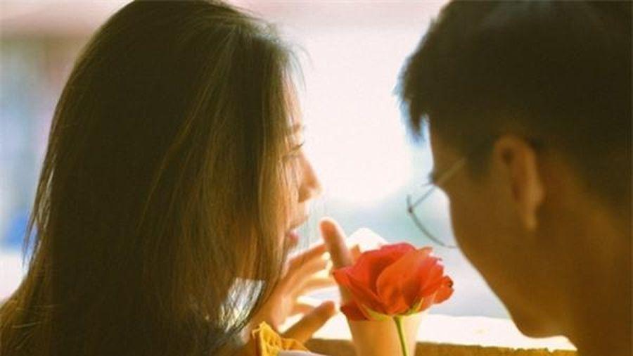 Đây là 5 'vùng cấm' của đàn ông mà chỉ người phụ nữ được yêu hết lòng mới có quyền chạm vào