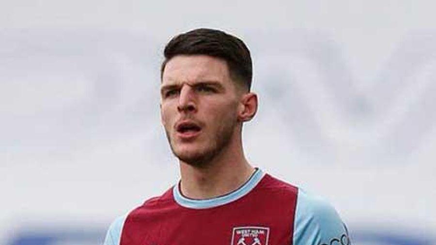 MU được khuyên dùng Lingard làm 'mồi câu' sao khủng West Ham