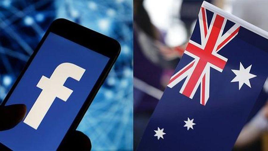 Cuộc chiến kết thúc: Úc thông qua luật buộc Big Tech phải trả tiền tin tức