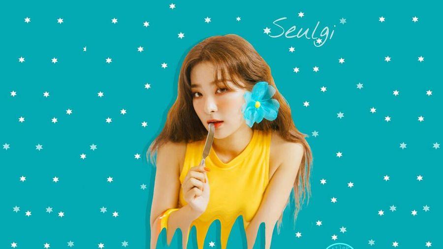 Giữa loạt scandal bắt nạt, bạn học cũ tiết lộ về thái độ của Seulgi (Red Velvet) trong những ngày đi học