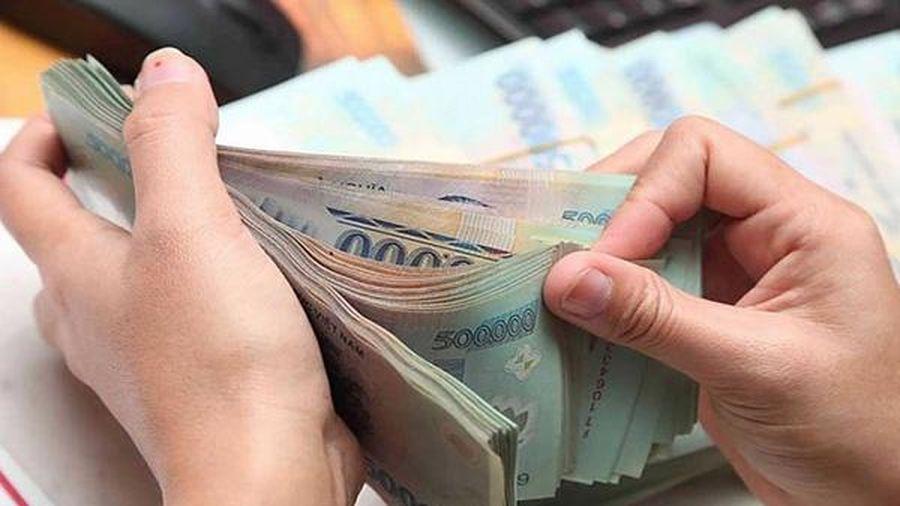 Tham khảo 3 cách đầu tư hiệu quả khi có 100 triệu đồng nhàn rỗi