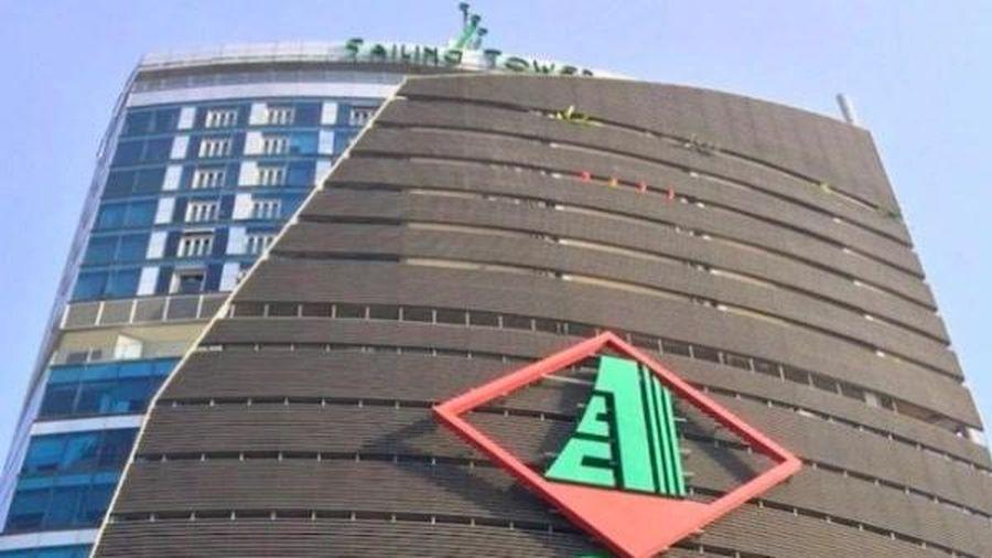 Cổ đông lớn rục rịch thoái vốn, chủ tịch CC1 dự chi 200 tỷ mua 12 triệu cổ phiếu