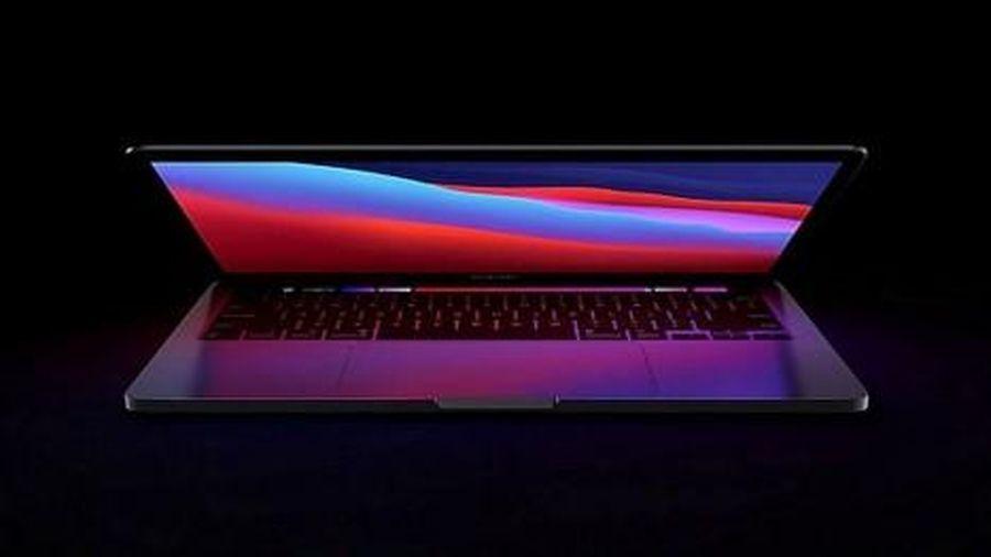 MacBook Pro 2021 có thể được trang bị khe cắm thẻ nhớ SD và cổng HDMI