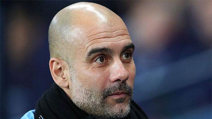 Vòng 1/8 Champions League: Ưu thế cho chủ nhà lượt về