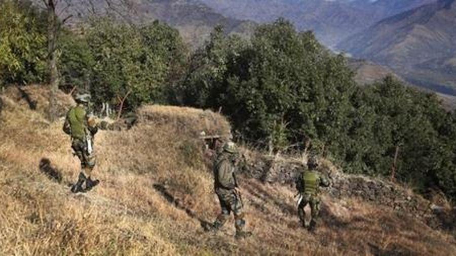 Ấn Độ, Pakistan nhất trí ngừng bắn tại khu vực biên giới tranh chấp