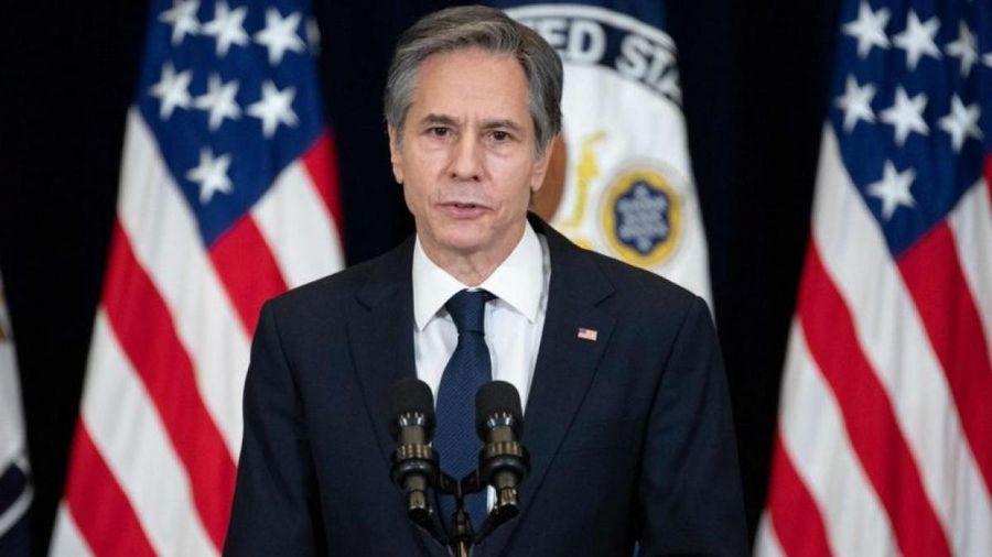 Tranh cử vào Hội đồng Nhân quyền: Bước mới nhất trong chính sách 'Nước Mỹ trở lại'