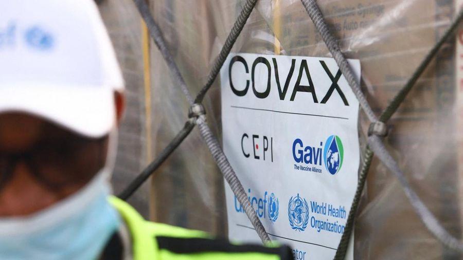 Sáng kiến vaccine toàn cầu Covax và những vấn đề còn tồn tại