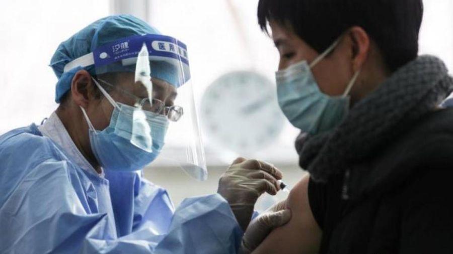 Trung Quốc phê duyệt thêm 2 loại vaccine Covid-19