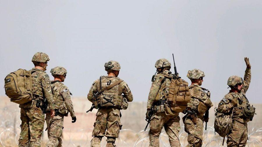 Mỹ và NATO tính gia hạn hiện diện quân sự ở Afghanistan