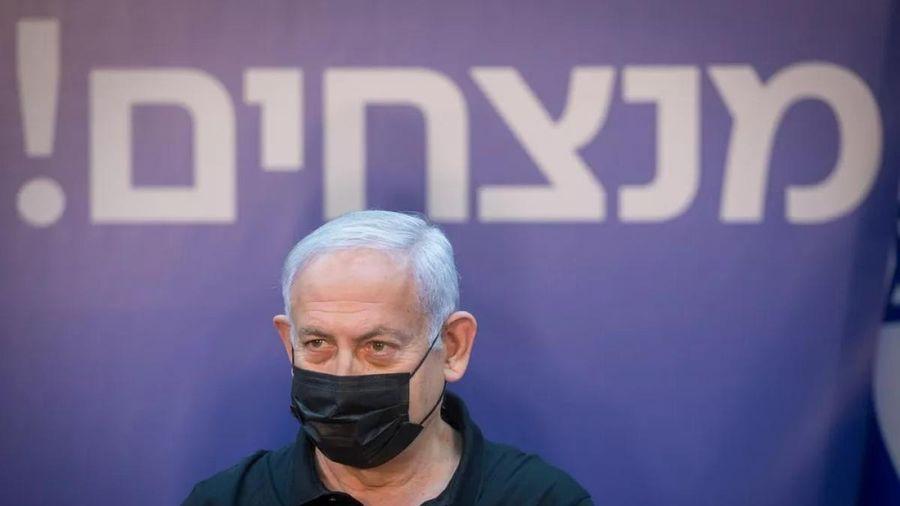 Kinh tế Israel hoàn toàn mở cửa trở lại vào tháng 4/2021