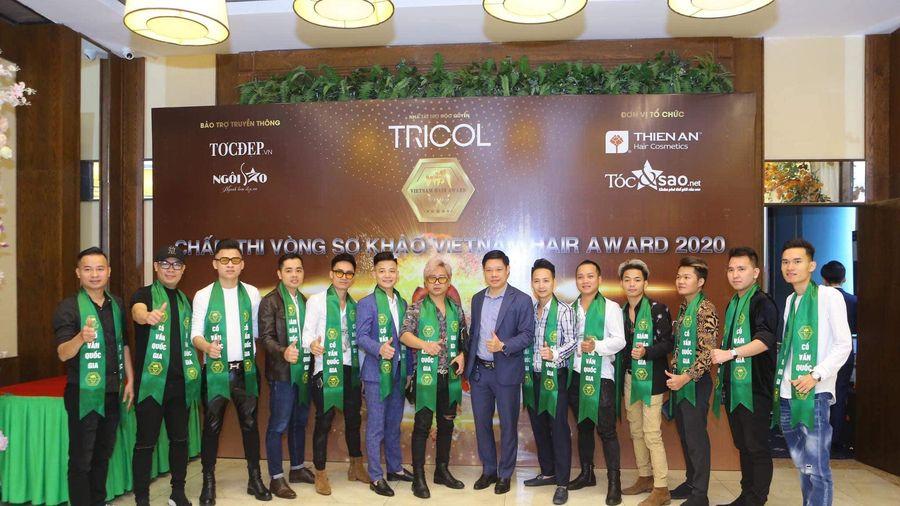 CEO Nguyễn Văn Dũng: Nhà tạo mẫu tóc chuyên nghiệp đam mê truyền cảm hứng