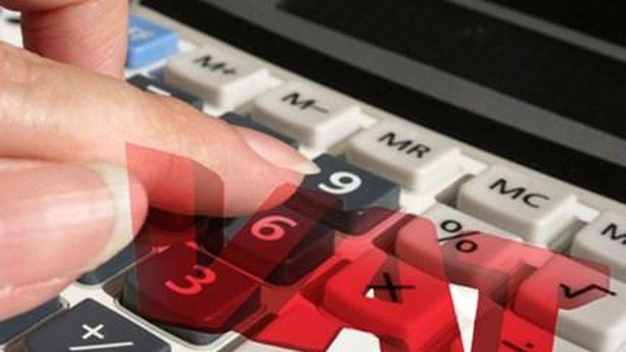 Phát hiện doanh nghiệp gian lận hòng chiếm đoạt hàng trăm tỷ đồng tiền hoàn thuế giá trị gia tăng