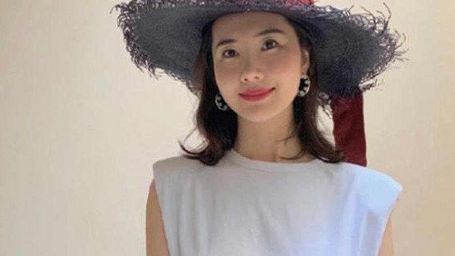 Động thái của vợ đại gia Taobao khiến dân mạng phấn chấn ủng hộ hết mình