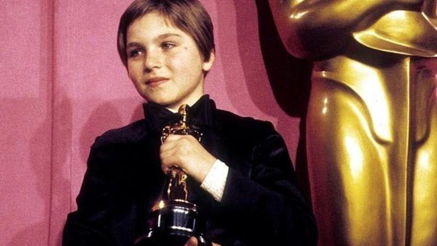 Oscar không mang lại hạnh phúc