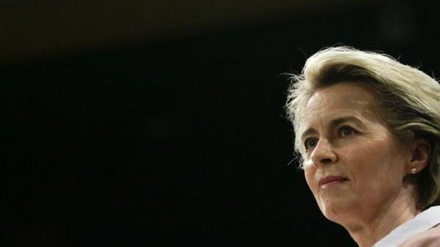 Châu Âu: Nhiều nước tiếp tục bị phong tỏa, các nhà lãnh đạo bàn biện pháp đối phó với biến thể mới của virus