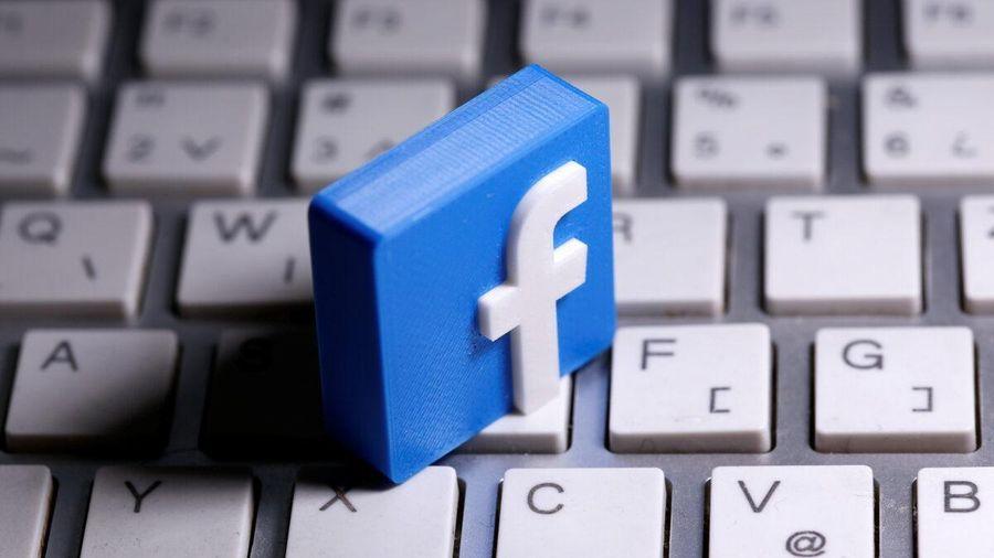 Sau sự vụ ồn ào với Úc, Facebook lên kế hoạch đầu tư 1 tỷ USD vào lĩnh vực tin tức