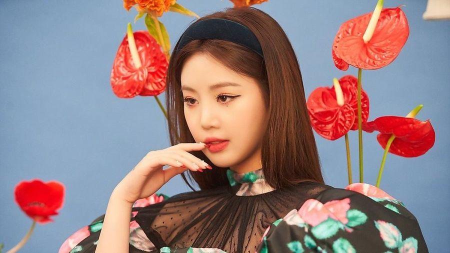 Vì đâu công ty Cube tìm đủ cách giữ Soojin ở lại (G)I-DLE dù khán giả phản đối quyết liệt?