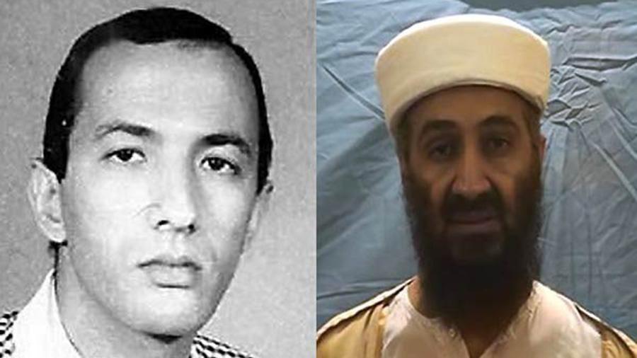 Trùm khủng bố mới của al-Qaeda còn nguy hiểm hơn bin Laden
