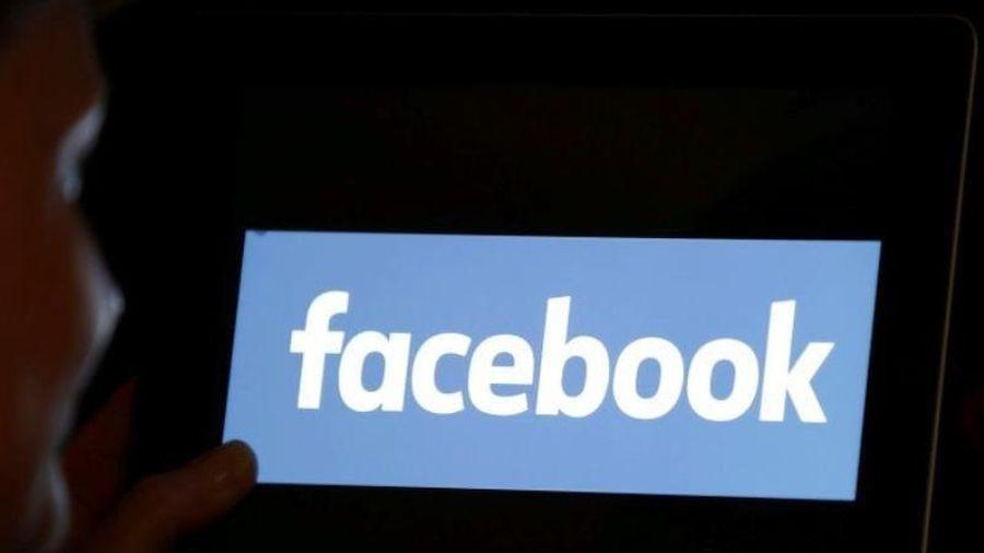 Facebook cấm mọi tài khoản và quảng cáo của quân đội Myanmar