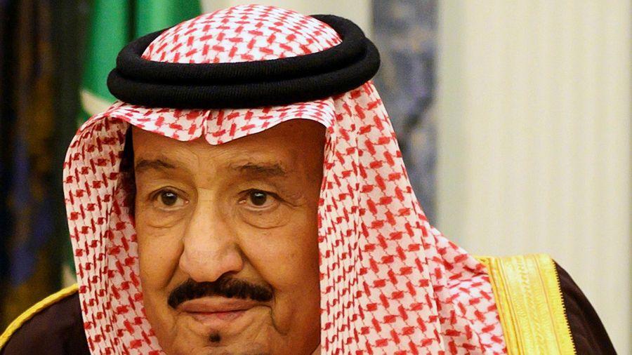 Ông Biden điện đàm với quốc vương Saudi Arabia trước báo cáo nhạy cảm