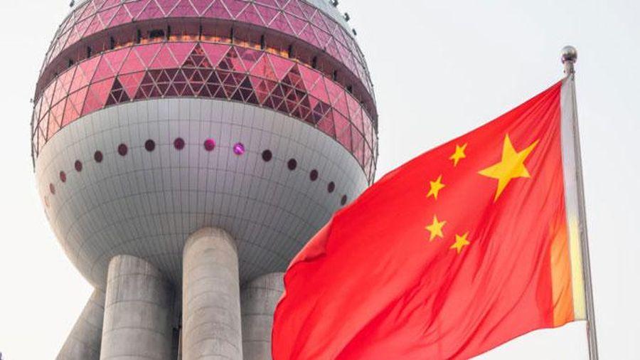 Trung Quốc sẽ vượt Mỹ, trở thành nền kinh tế lớn nhất thế giới vào năm 2028?