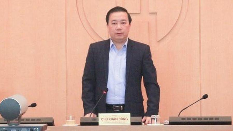 Hà Nội chưa quyết cho học sinh, sinh viên đi học trở lại từ ngày 2-3 hay không
