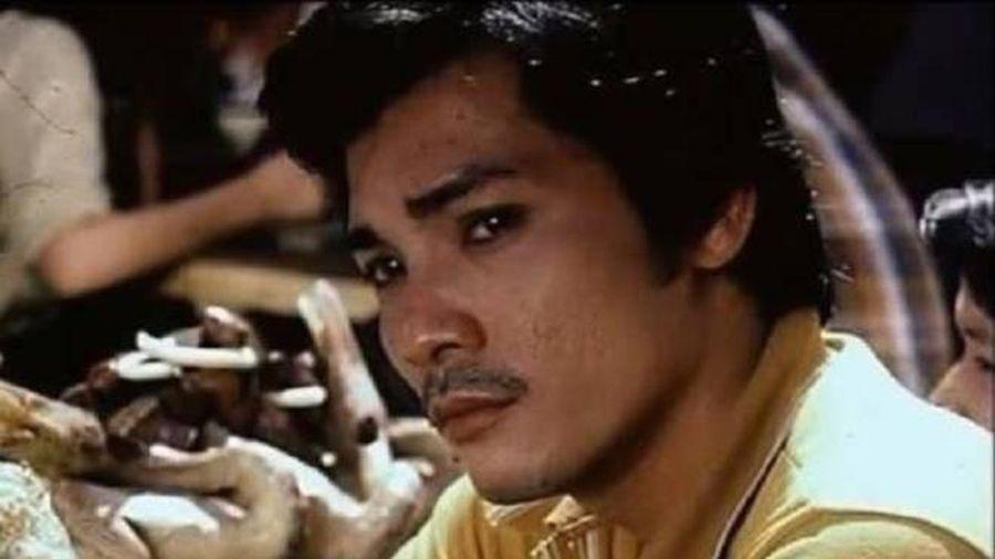 Tài tử 'Biệt động Sài Gòn' đột quỵ ở tuổi 65, từng thức trắng đêm lo không đủ tiền gửi vợ con
