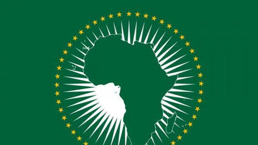 Tin Bộ Ngoại giao: Điện mừng lãnh đạo Liên minh Châu Phi